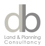 DB Land and Planning Consultancy